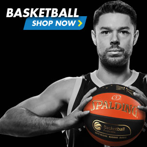 Basketball - shop now