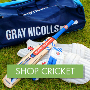 shop cricket