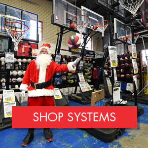 shop basketball systems