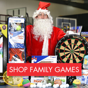 shop family games