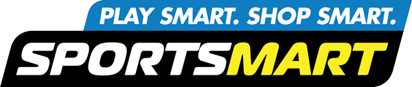 Tennis Shoes Sportsmart
