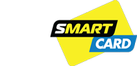 save with smart card logo