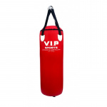 VIP 3FT RIP STOP PRO Boxing Bag VIP 3FT RIP STOP PRO Boxing Bag