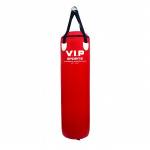 VIP 4FT RIP STOP PRO Boxing Bag VIP 4FT RIP STOP PRO Boxing Bag