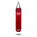 VIP 6FT Challenger Boxing Bag VIP 6FT Challenger Boxing Bag