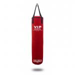 VIP 4FT Challenger Boxing Bag VIP 4FT Challenger Boxing Bag