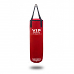 Image 2: VIP 3FT Challenger Boxing Bag