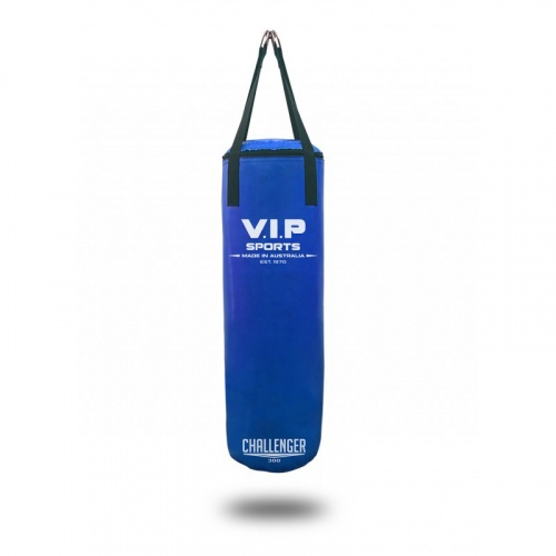 VIP 3FT Challenger Boxing Bag