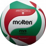 Molten V5M5000 FIVB Approved Volleyball Molten V5M5000 FIVB Approved Volleyball