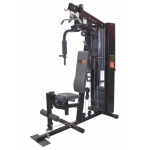 Bodyworx L8000HG 215lb Home Gym Bodyworx L8000HG 215lb Home Gym