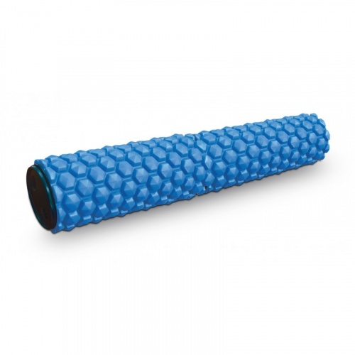 Bodyworx 24 inch Massage Foam Roller