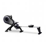 Bodyworx KR6000 Mag Rower Bodyworx KR6000 Mag Rower
