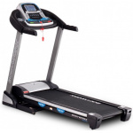 Bodyworx Sport 1750 Treadmill Bodyworx Sport 1750 Treadmill