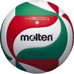 Molten V5M4500 Volleyball Molten V5M4500 Volleyball