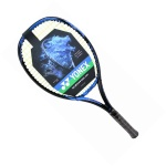 DEMO Tennis Racquet Hire (Try before you buy!) DEMO Tennis Racquet Hire (Try before you buy!)