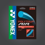YONEX Poly Tour Air 125 String Set YONEX Poly Tour Air 125 String Set