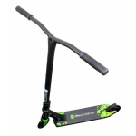 Adrenalin Air Pro 110 Stunt Scooter - BLACK Adrenalin Air Pro 110 Stunt Scooter - BLACK