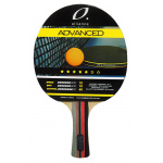 Alliance Eclipse 5 Table Tennis Bat Alliance Eclipse 5 Table Tennis Bat