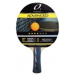 Alliance Eclipse 4 STAR Table Tennis Bat Alliance Eclipse 4 STAR Table Tennis Bat