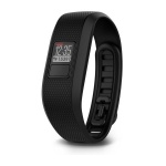 Garmin Vivofit 3 Activity Tracker - Black Garmin Vivofit 3 Activity Tracker - Black