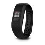 Garmin Vivofit 3 Activity Tracker - Black Garmin Vivofit 3 Activity Tracker - Black