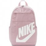 Nike Sportswear Elemental Backpack - PINK Nike Sportswear Elemental Backpack - PINK