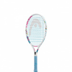 Head Maria 19 inch Junior Tennis Racquet Head Maria 19 inch Junior Tennis Racquet