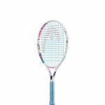 Head Maria 19 inch Junior Tennis Racquet Head Maria 19 inch Junior Tennis Racquet