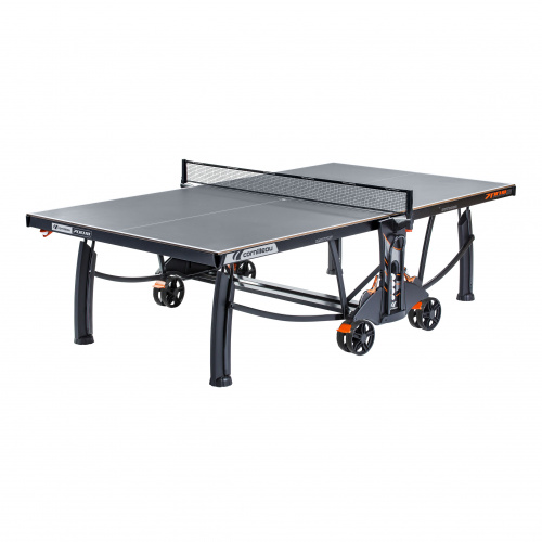Cornilleau 700M Crossover Outdoor Table Tennis Table