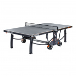 Cornilleau 700M Crossover Outdoor Table Tennis Table - PRE-ORDER DUE MID OCTOBER Cornilleau 700M Crossover Outdoor Table Tennis Table - PRE-ORDER DUE MID OCTOBER