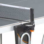 Image 3: Cornilleau 500M Crossover Outdoor Table Tennis Table