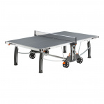 Cornilleau 500M Crossover Outdoor Table Tennis Table - PRE-ORDER DUE MID OCTOBER Cornilleau 500M Crossover Outdoor Table Tennis Table - PRE-ORDER DUE MID OCTOBER
