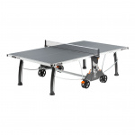 Cornilleau 400M Crossover Outdoor Table Tennis Table - PRE-ORDER DUE MID OCTOBER Cornilleau 400M Crossover Outdoor Table Tennis Table - PRE-ORDER DUE MID OCTOBER