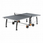 Cornilleau 300S Crossover Outdoor Table Tennis Table - PRE-ORDER DUE MID OCTOBER Cornilleau 300S Crossover Outdoor Table Tennis Table - PRE-ORDER DUE MID OCTOBER