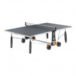 Cornilleau 250S Crossover Outdoor Table Tennis Table Cornilleau 250S Crossover Outdoor Table Tennis Table