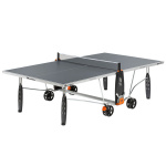 Cornilleau 150S Crossover Outdoor Table Tennis Table Cornilleau 150S Crossover Outdoor Table Tennis Table