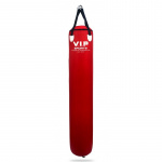 VIP 6FT RIP STOP Pro Boxing Bag VIP 6FT RIP STOP Pro Boxing Bag