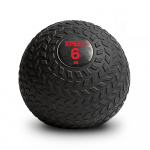 XPEED Slam Ball - 6kg XPEED Slam Ball - 6kg