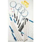 REGENT Select Badminton Set REGENT Select Badminton Set