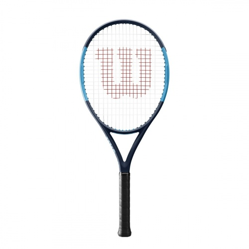 Wilson Ultra 26 inch Junior Tennis Racquet