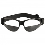 Image 1: Spalding Dribble Goggles