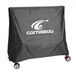Cornilleau Table Cover Cornilleau Table Cover