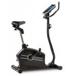 Bodyworx ABX250AT Programmable Exercise Bike Bodyworx ABX250AT Programmable Exercise Bike