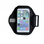FLY ACTIVE Neoprene 6/7/8 Audio Armband FLY ACTIVE Neoprene 6/7/8 Audio Armband