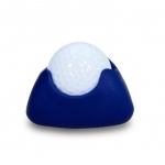 Bodyworx Golf Ball Massager - BLUE Bodyworx Golf Ball Massager - BLUE