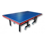 Alliance Black Devil 25mm Table Table Table Alliance Black Devil 25mm Table Table Table