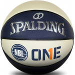 Spalding TF-1000 Legacy - Official 2020 NBL1 Game Ball Spalding TF-1000 Legacy - Official 2020 NBL1 Game Ball
