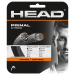 Head Primal Hybrid String Set Head Primal Hybrid String Set