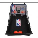 Spalding NBA Over the Door Deal Shootout System Spalding NBA Over the Door Deal Shootout System
