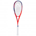 Head Graphene Touch Radical 135 Squash Racquet Head Graphene Touch Radical 135 Squash Racquet